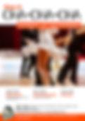 AfficheStage ChaChaCha - 120920.jpg