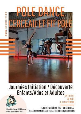 Affiche-Pole-Dance-journées-Initiation-Enfants-Ados-Adultes.jpg