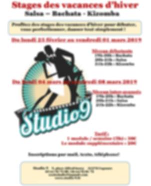 Stages vacances d'hiver 2019.png