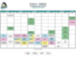 Planning&Tarifs_Studio9 (Janvier2020).jp