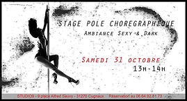 stage Pole Dance Halloween.jpg
