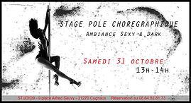 stage Pole Dance Halloween.jpg