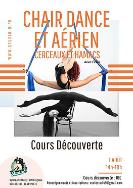 Affiche-Chair-Dance-Aeriens-Celia.jpg