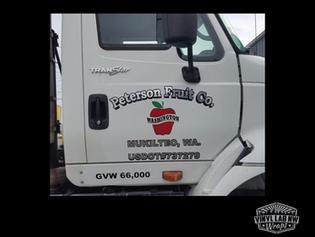 Peterson-Fruit-Company-truck.jpg