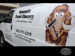 Mammoth-Cleaners-van.jpg