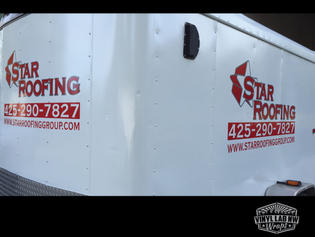 Star-Roofing-Trailer.jpg