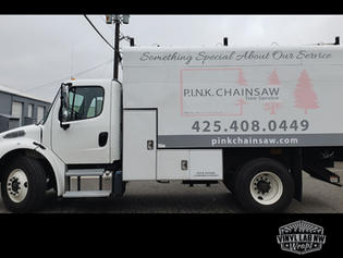 Pink-Chainsaw-truck-graphics.jpg