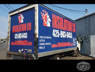 Insulation-co-box-truck.jpg