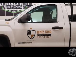 JamesKingRoofing-Truck-Door.jpg