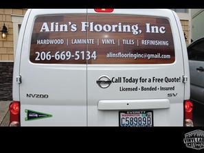 AlinsFlooring-Nissan.jpg