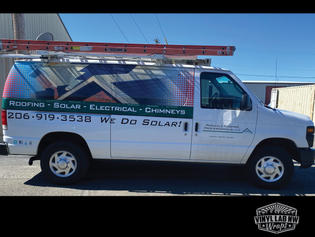 Pinnacle-Roofing-Van.jpg
