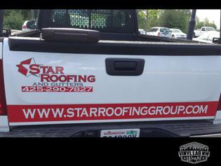 Star-Roofing-Truck.jpg