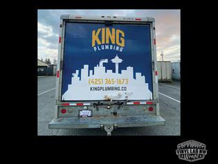 King-Plumbing-box-truck.jpg