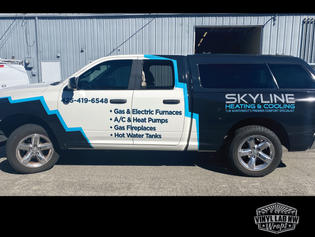 Skyline-heating-truck-graphics.jpg