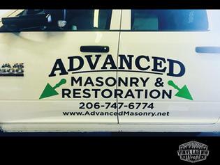 Advanced-Masonry.jpg