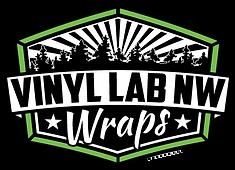 Vinyl-Lab-company-logo-wraps.png