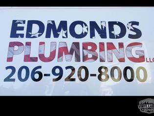 EdmondsPlumbing-Van.jpg
