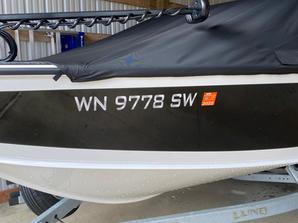 Boat Numbers- Legal Identification.JPG