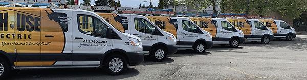 In-house-electric-vans.jpg