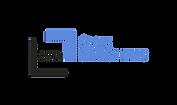Cesi_Logo_INGENIEUR_RVB-360x213.png