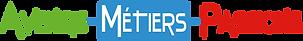 Logo {Avenir Metier passion}.png