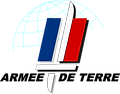 langfr-280px-Logo_of_the_French_Army_(Ar