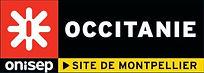 OnisepOccMont.JPG