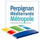 2 Logo PerpignanMedMetropole.png