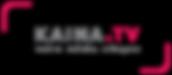 Logo_KAINA-TV_75px.png