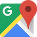 1200px-Google_Maps_icon.svg.png