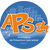 aps34-site-logotype.png