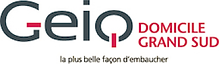 Logo-Geiq-Grand-Sud.png_resize=361,106.p