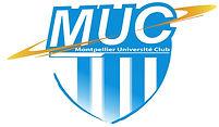 Logo-Montpellier-UC.jpg