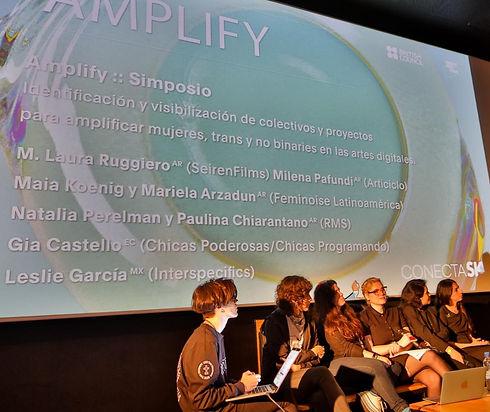 amplify gia castello mutek_edited.jpg