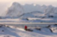 Antarctica_Scenery_shutterstock_45000862