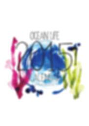 Oceanlife-cover.jpg