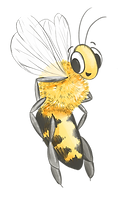 LITTLE_BEE.png