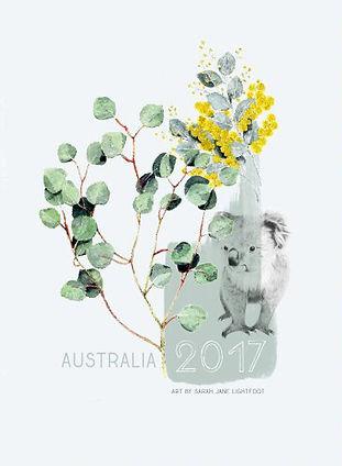 Australia_Calendar_Cover.jpg