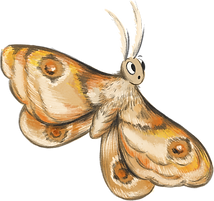 MIGHTYMOTH.png