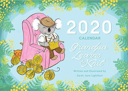 Grandpa-Learns-to-Knit.jpg