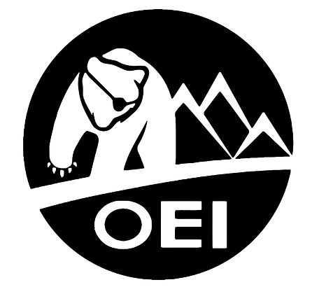 OEI_Logo_Black_1.eps.jpg