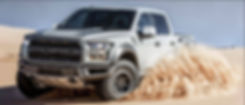 2018-Ford-Raptor_o_edited.jpg