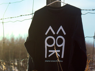 Sweatshirts & Stickers for Sale