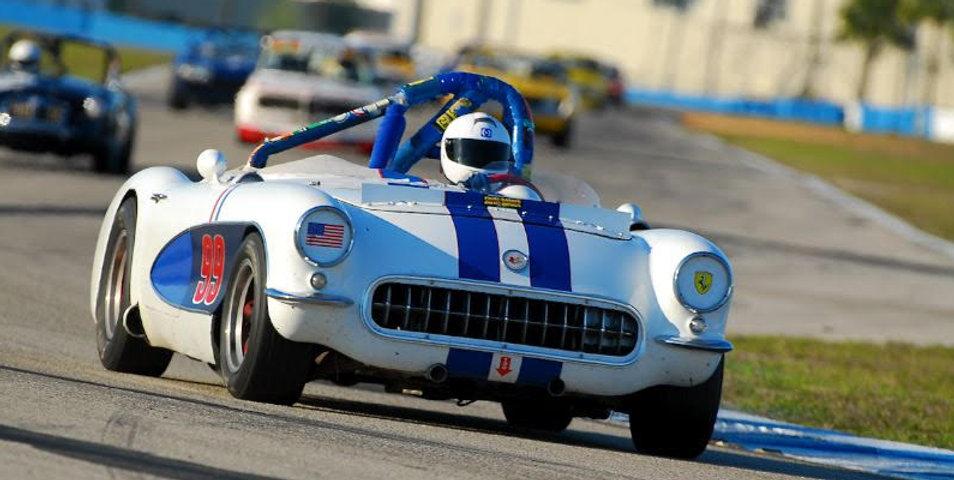 chevy_corvette_1957.jpg