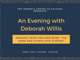 An Evening With Deborah Willis