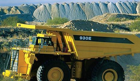 Komatsu-930E-4-rigid-dump-truck-1.jpg