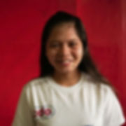 Lorena T.jpg