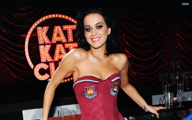 West Ham United Away