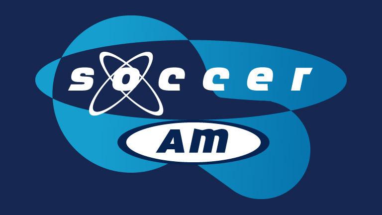 socceram_2889801.jpg
