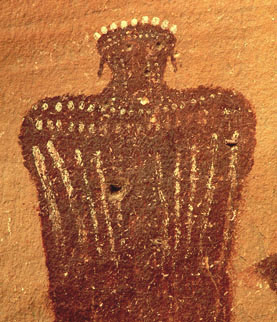 Olmec Cave Art King of America 1.jpg